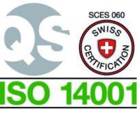 ISO 14001 -060-_r