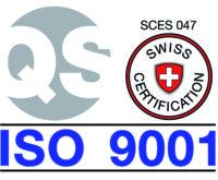 ISO 9001 -047-_r