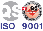 9001_2020